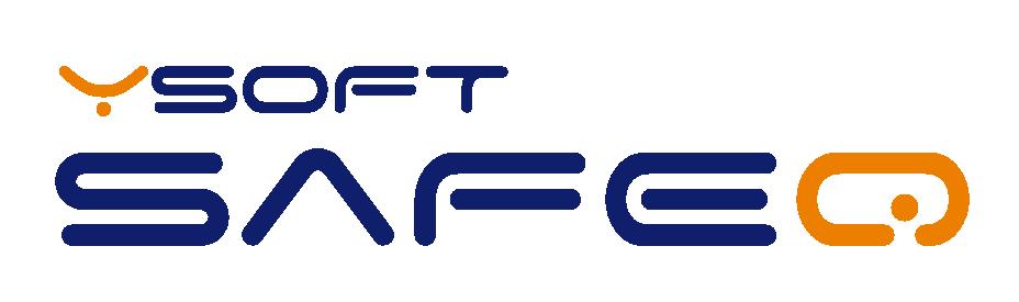 YSoft SafeQ印量管理系統