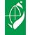 環保標章證號:18780